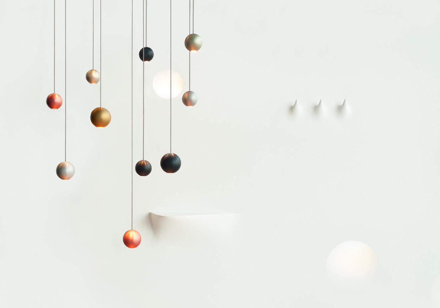 Garderobe dots schnbuch dots icecream schnbuch dots for Garderobe dots